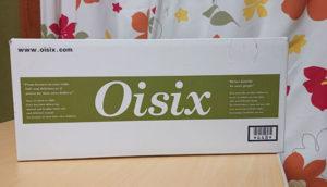 オイシックスお試しセットの内容
